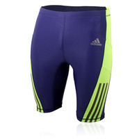 Adidas Supernova Short Running Tights