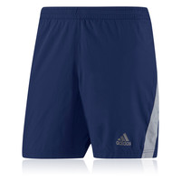 Adidas Supernova 7 Inch Running Shorts