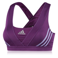 Adidas Supernova Women's Racer Bra Top