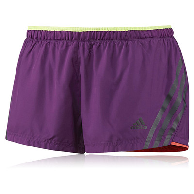 Adidas Supernova Glide Women's Running Shorts picture 1