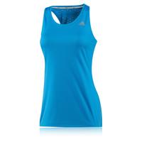 Adidas Climachill Women's Running Vest