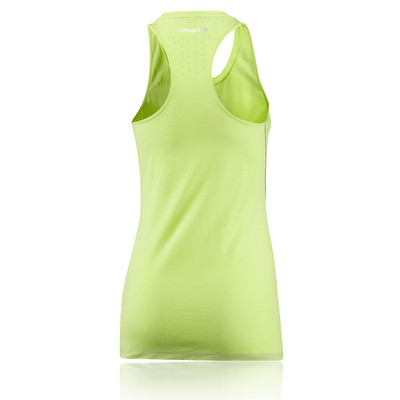 Adidas Climachill Women's Running Vest picture 2