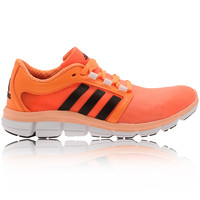 Adidas Adipure Ride Women's Running Shoes