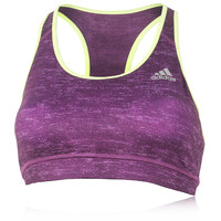 Adidas Techfit Women's Sports Bra