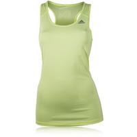 Adidas Techfit Women's Tank Top Running Vest
