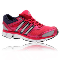 Adidas Questar Cushion 2 Women's Running Shoes