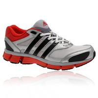 Adidas Questar Cushion 2 Running Shoes