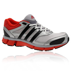 Adidas Questar Cushion 2 Running Shoes