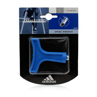 Adidas Running Spike Wrench