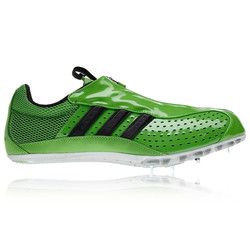 Adidas Powersprint 2 Running Spikes
