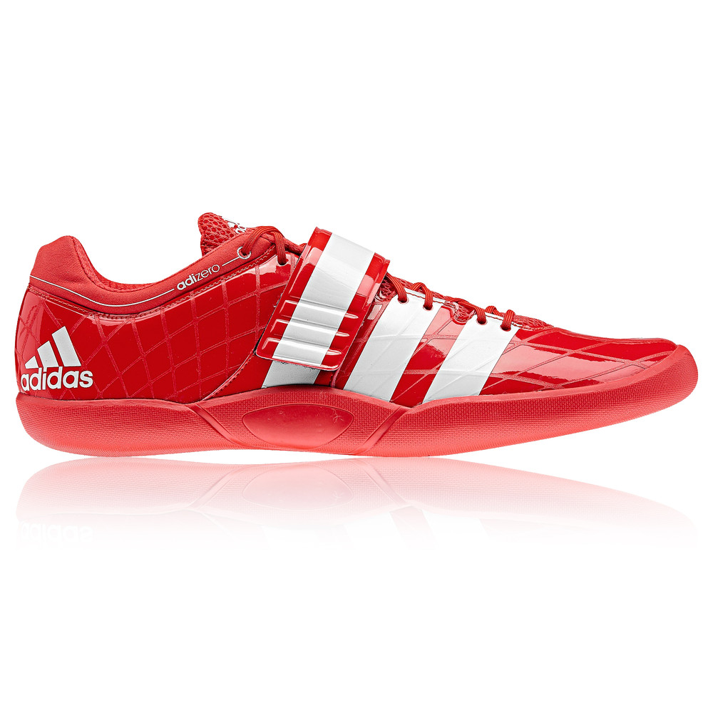 Adidas Hammer Throwing Shoes