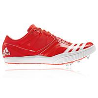 Adidas Adizero Long Jump 2 Spikes