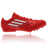 Adidas Adizero Middle Distance 2 Running Spikes