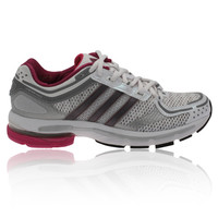 Adidas AdiStar Ride 3 Women's Running Shoes