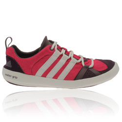 Adidas ClimaCool Women&39s Boat Lace Shoes