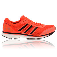 Adidas Adizero Adios Boost 2 Running Shoes