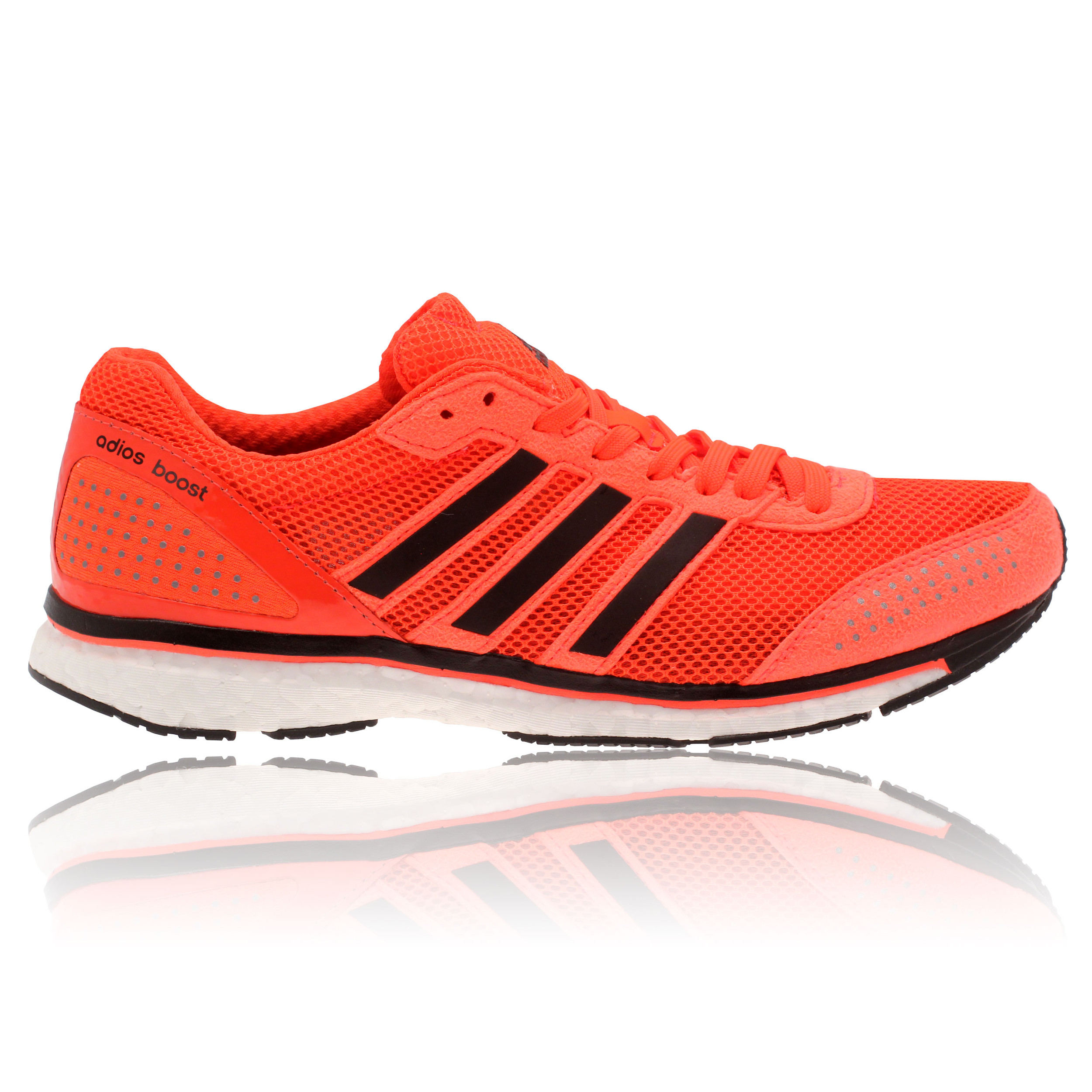 Adidas Adios Boost 2 Running Shoes