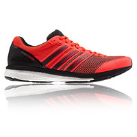 Adidas Adizero Boston Boost 5 Running Shoes