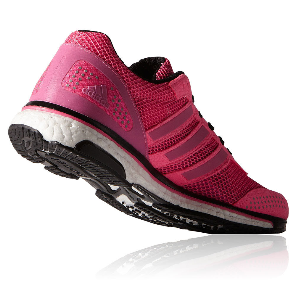 adidas adizero adios boost 2 women 39 s running shoes 45. Black Bedroom Furniture Sets. Home Design Ideas
