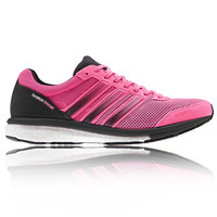 Adidas Adizero Boston Boost 5 Women's Running Shoes