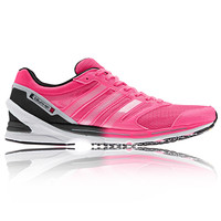 Adidas Adizero Takuni Ren 2 Women's Running Shoes