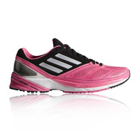 Adidas Adizero Tempo 6 Women's Running Shoes