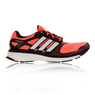 Adidas Energy Boost 2 ESM Running Shoes picture 1