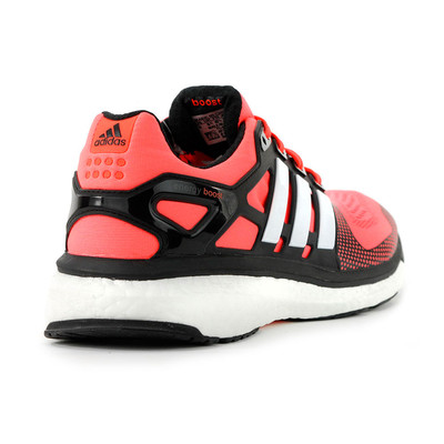 Adidas Energy Boost 2 ESM Running Shoes picture 3