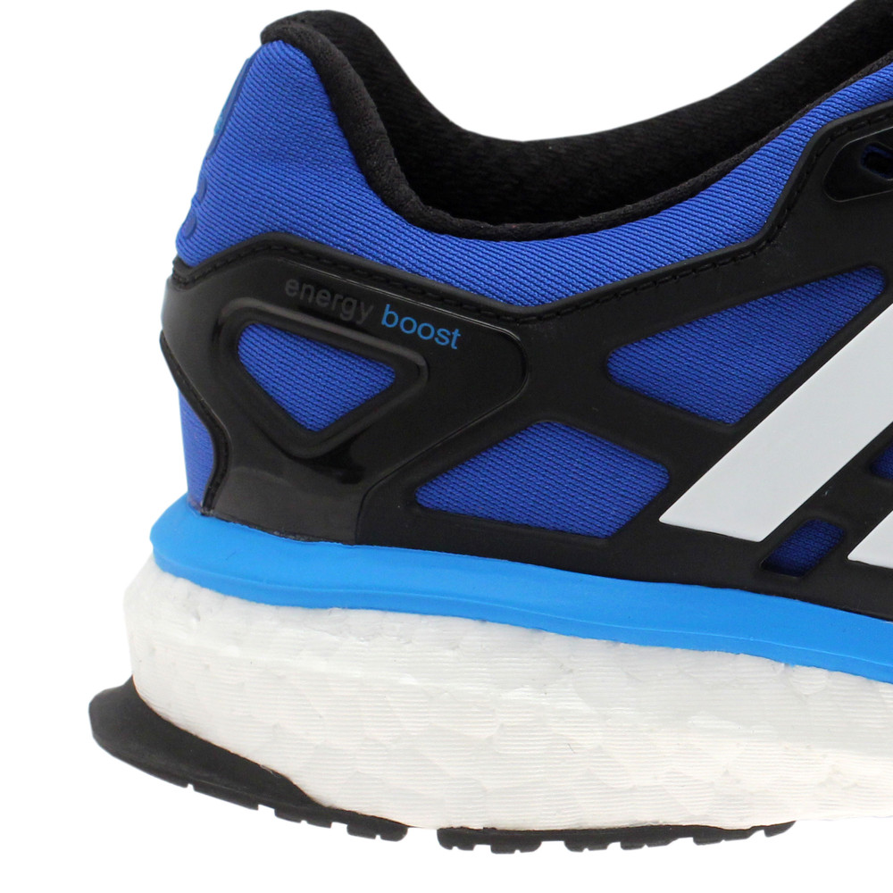 Adidas Energy Boost   Esm Shoes