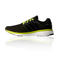 Adidas Energy Boost Reveal Running Shoes