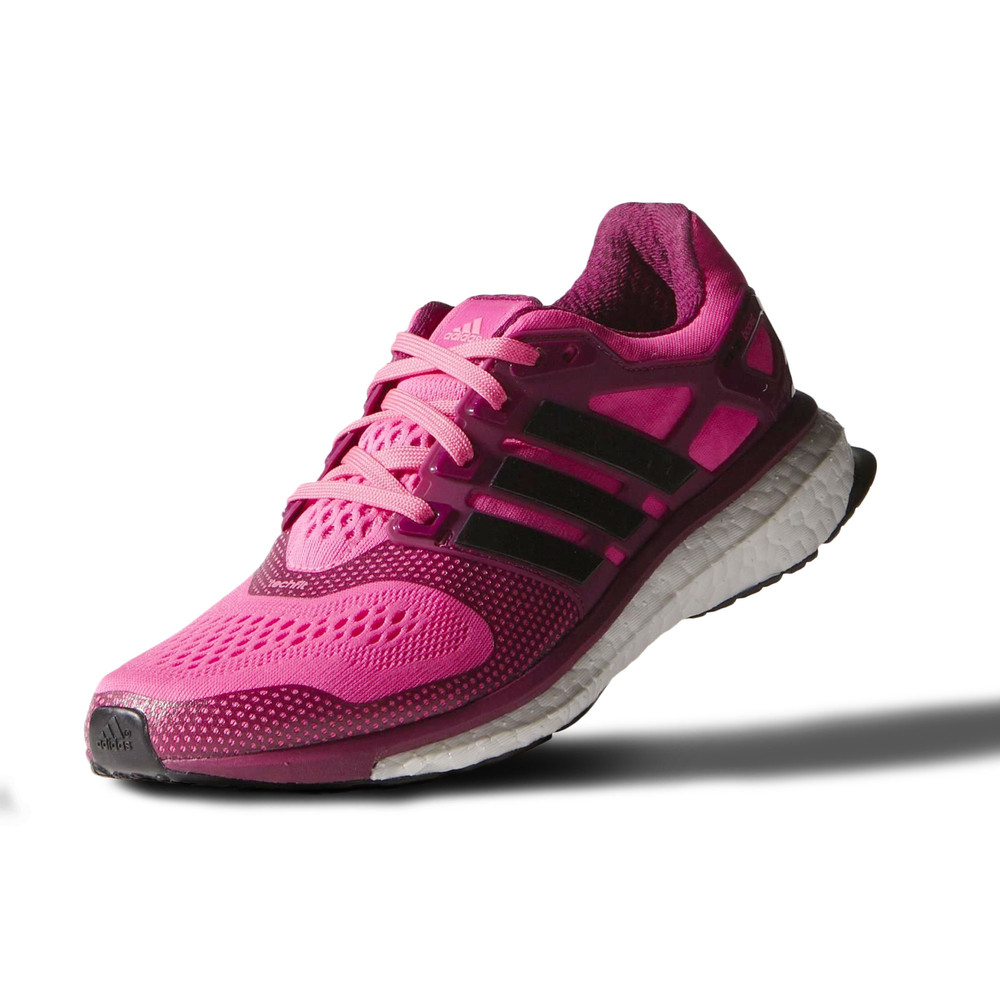 Adidas Energy Boost 3 Gris
