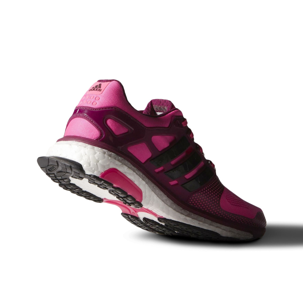 Adidas Energy Boost 2 ESM Women's Running Shoes - 50% Off