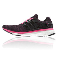 Adidas Energy Boost (Reveal) Women's Running Shoes
