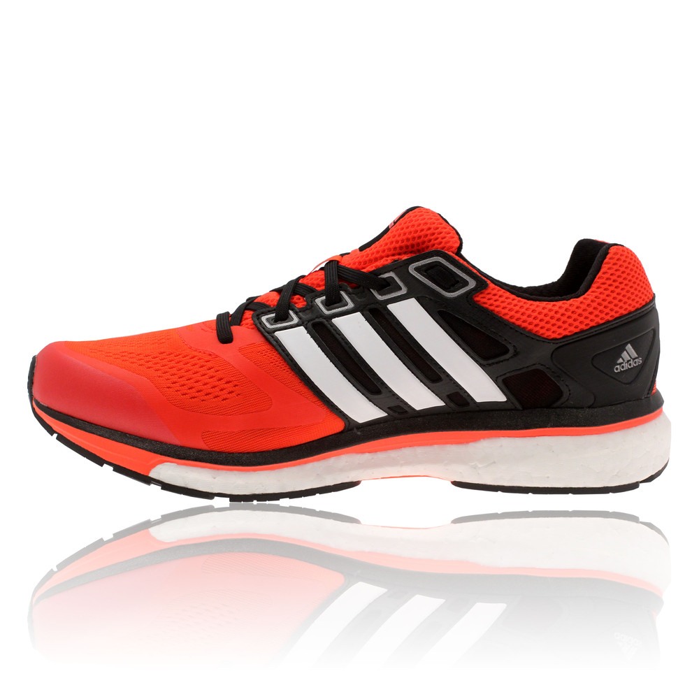 Adidas Supernova Glide 6 Boost Running Shoes - 60% Off ...