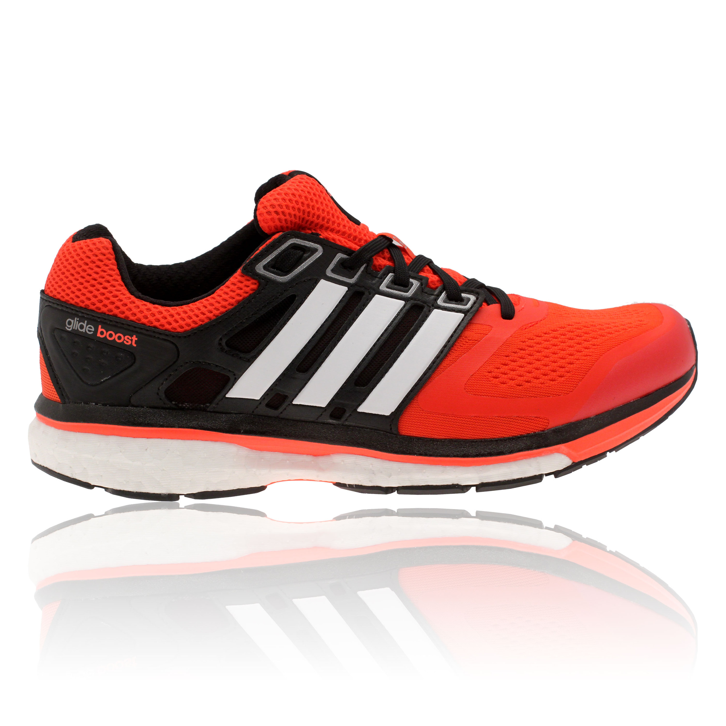 Adidas Supernova Glide 6 Boost Running Shoes - 50% Off ...