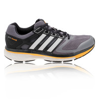 Adidas Supernova Glide 6 Boost Running Shoes