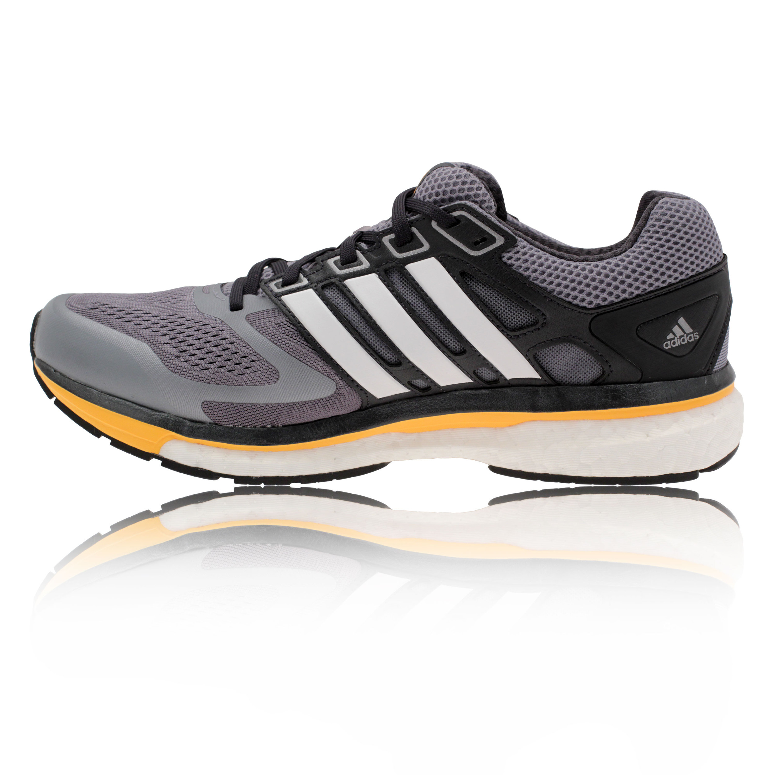 Adidas Supernova Glide 6 Boost Running Shoes - 40% Off ...