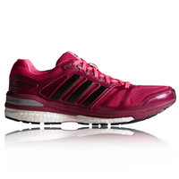 Adidas Supernova Sequence 7 Women's Running Shoes