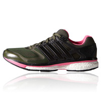 Adidas Supernova Glide 6 Boost Women's Running Shoes