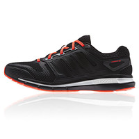 Adidas Revenergy Mesh Running Shoes