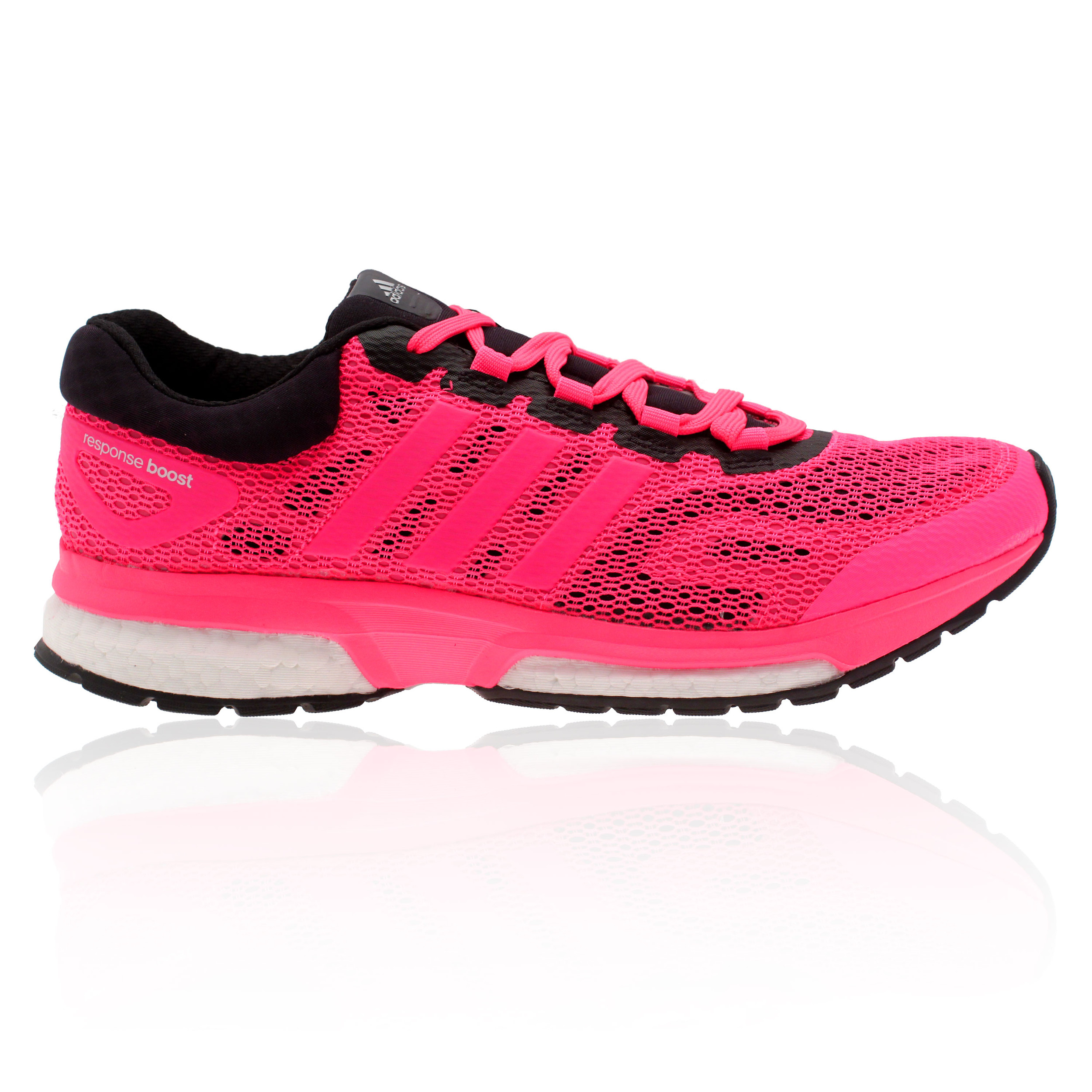 Adidas Boost Running Shoes Response