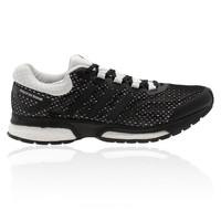 Adidas Response Boost Women's Running Shoes