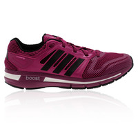 Adidas Revenergy Mesh Women's Running Shoes