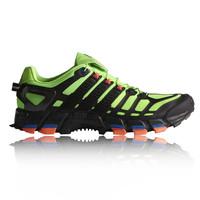 Adidas Adistar Raven 3 Running Shoes