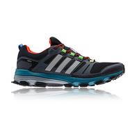 Adidas Supernova Riot 6 Running Shoes