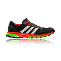 Adidas Adizero XT 5 Running Shoes