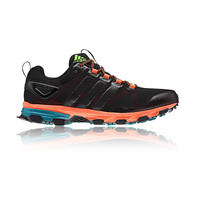 Adidas Response Trail 21 Running Shoes