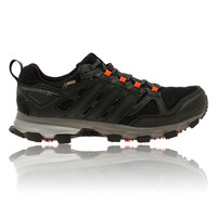 Adidas Response Trail 21 GTX Running Shoes