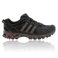 Adidas Kanadia 6 Trail Running Shoes