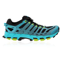 Adidas Adistar Raven 3 Women's Running Shoes